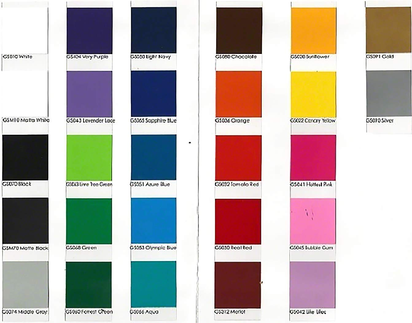 Color Sapphire Blue Got Rice Burner Man Funny JDM Car Truck Window Wall Laptop Vinyl Decal Sticker. ShopForAllYou Stickers /& Decals
