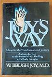 Joy's Way