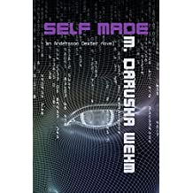 Self Made (Andersson Dexter Book 1)