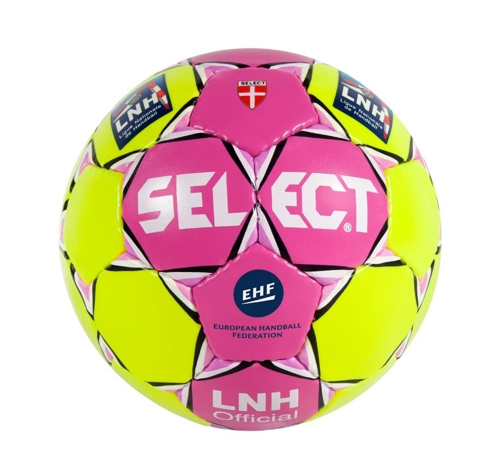 SELECT MB - Balón de balón de balón de balón para Adulto, Unisex ...