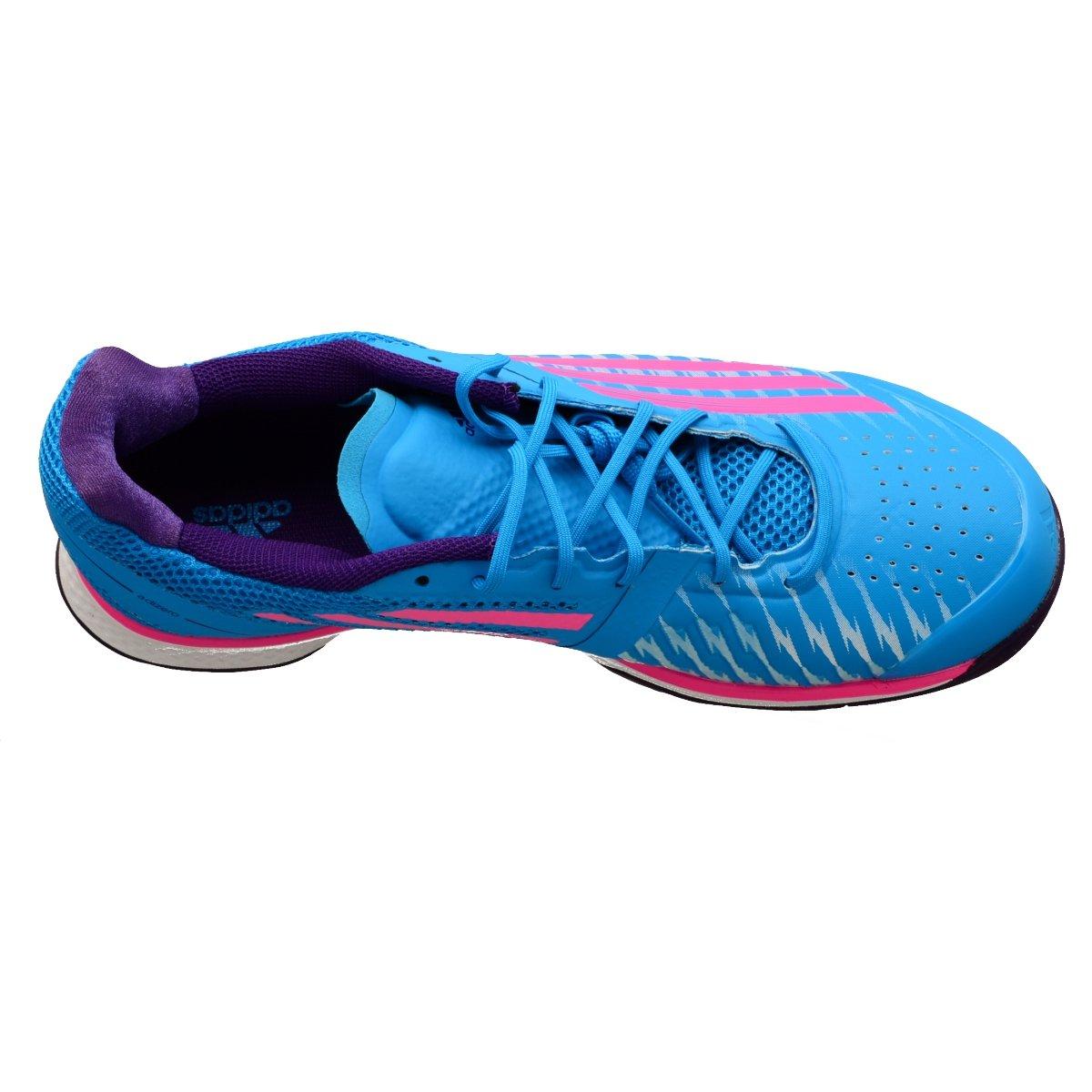 Adidas Performance Performance Performance Adizero Counterblast 7 M19908, Scarpe sportive efb058