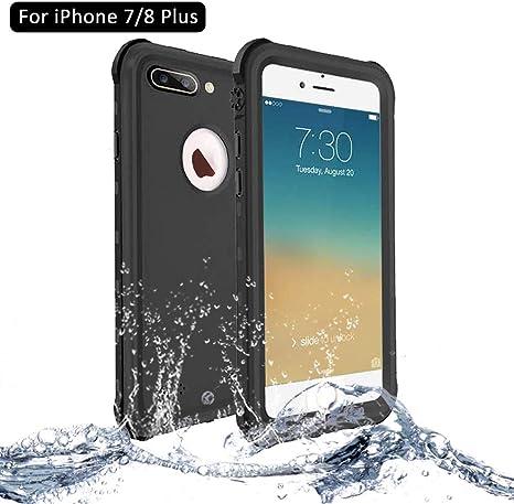 custodia iphone 7 ip68