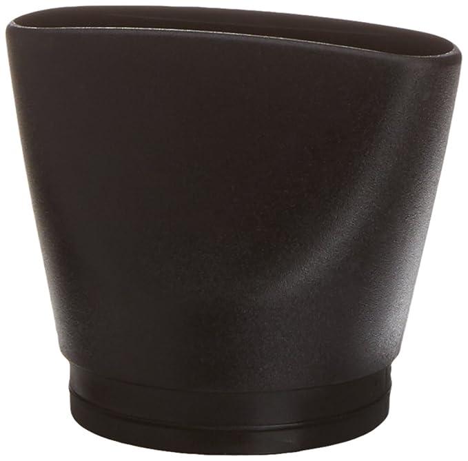 Oster 1600 - Boquilla para secador de pelo, color negro: Amazon.es: Salud y cuidado personal