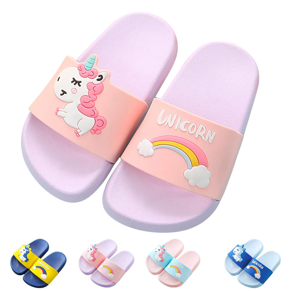 Top 7 Home Plastic Slippers For Girls