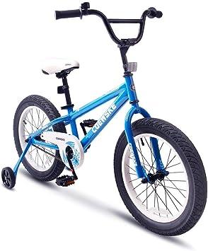 COEWSKE BMX Ciclismo Bicicletas para niños Deportes para niños ...