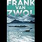 Schokgolf (Tom Brandt Book 1)