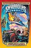 skylanders amazon - Skylanders: Dive, Dive, Dive (Skylanders: Superchargers)