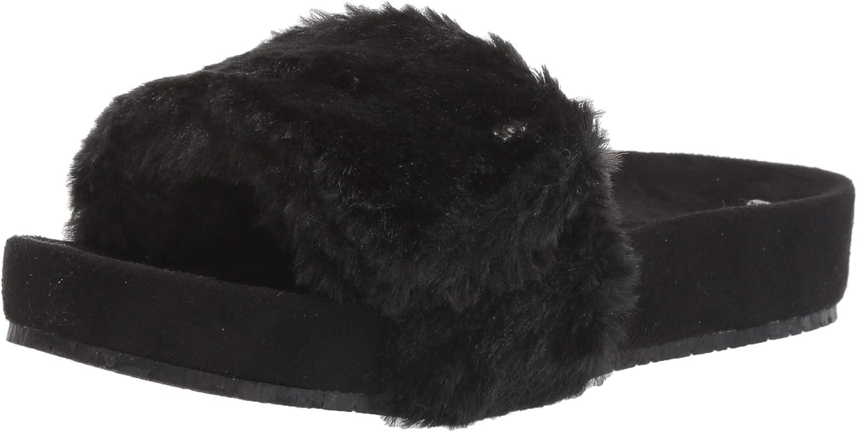 REVITALIGN Women's Breezy Adjustable Slipper