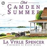 That Camden Summer | LaVyrle Spencer