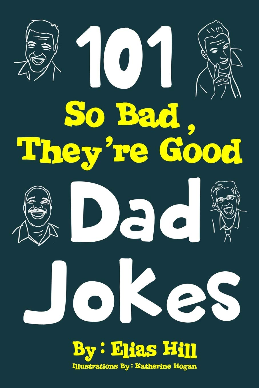 Greetings Card Got you a Car Comedy Rude Funny Humour Fathers Day Dad #192