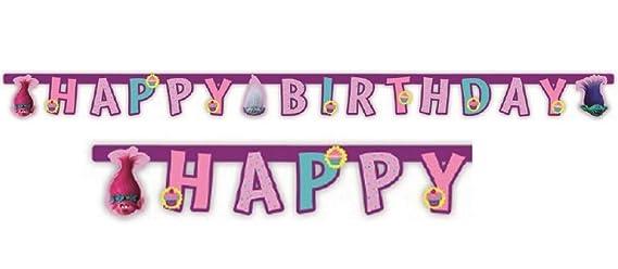 PICCOLI MONELLI Coroncine principesse per compleanno aurora cenerentola e  bella 4 pz  Amazon.it  Giochi e giocattoli 0068c1352c91