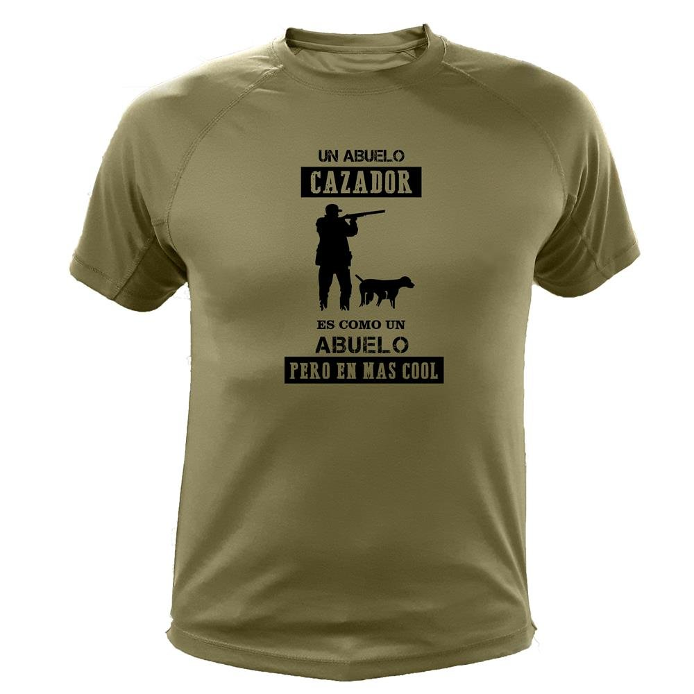 Mejor valorados en Ropa de caza para hombre & Opiniones útiles de ...