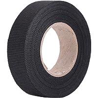 Automotive bedrading harnas tape, multifunctionele auto bedrading harnas tape, hittebestendige kleefstof stof tape om…