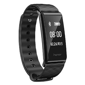 YOPEEN Para Huawei /(Huawei)/ Gloria Anillo Mano A2/ Smartphone Suena Impermeable