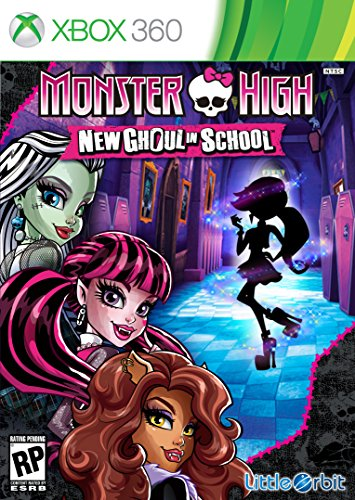 monster-high-new-ghoul-in-school-xbox-360