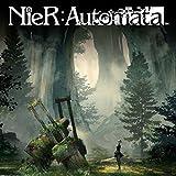 Nier: Automata - PS4 [Digital Code]