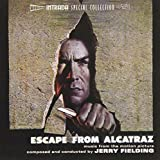 Hell Is For Heroes / Escape From Alcatraz by N/A (0100-01-01)
