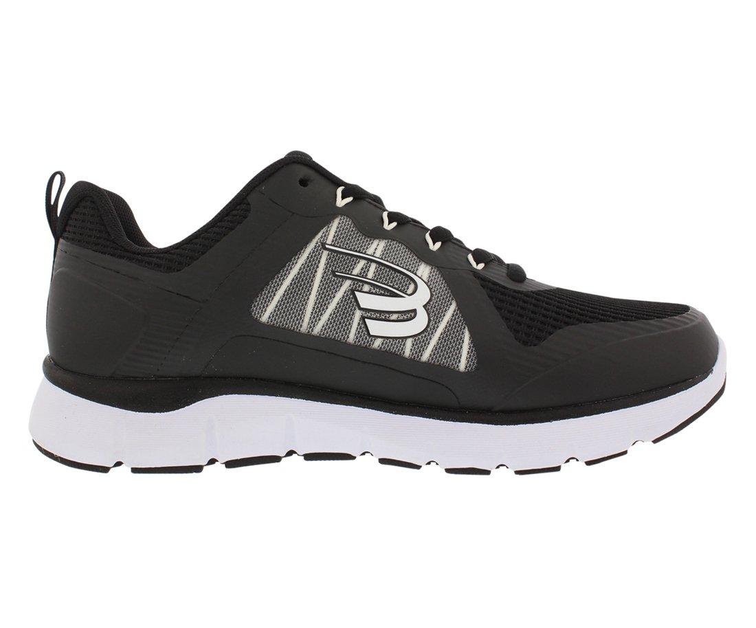 a44221a4bee85 ... Spira CloudWalker Women s Athletic Walking Shoe Shoe Shoe with Springs  B07B9SQ1QL 9 C D US ...