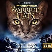 Fernes Echo (Warrior Cats: Zeichen der Sterne 2) | Erin Hunter