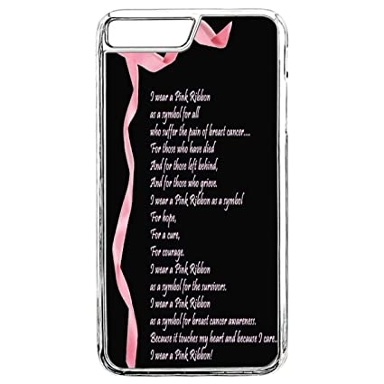 coque iphone 8 plus cancer