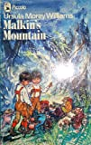 img - for Malkin's Mountain (Piccolo Books) book / textbook / text book