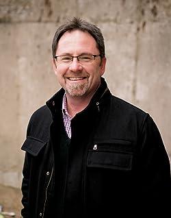Jeff Kinley