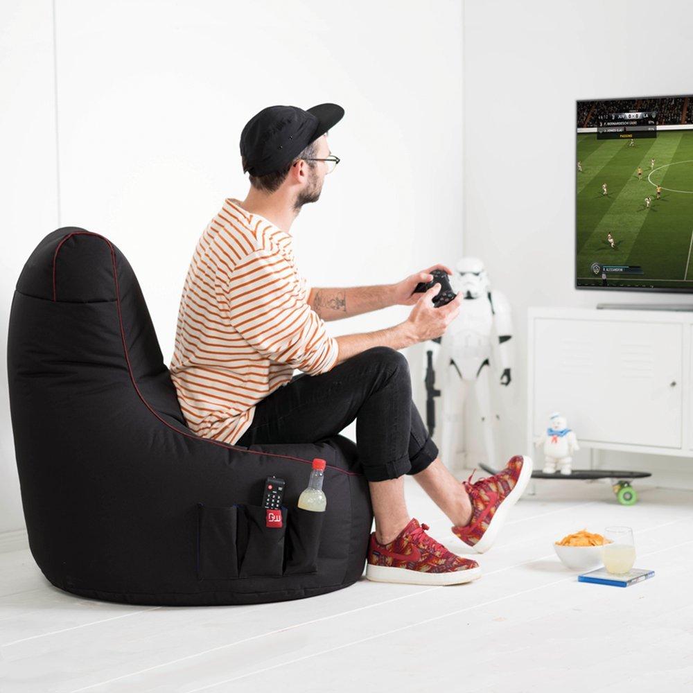 Gaming Sitzsack