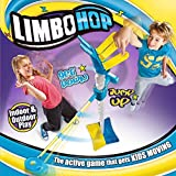 Diggin Limbo Hop Toy
