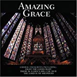 Amazing Grace [Import anglais]