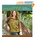Simple Style (Style series)