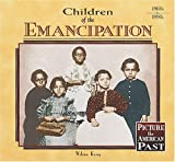 Children of the Emancipation, Wilma King, 1575053969