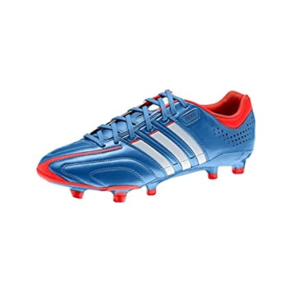 0b2e93eea Image Unavailable. Image not available for. Color  Adidas adipure 11Pro TRX  ...