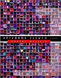 img - for Apikoros Sleuth book / textbook / text book
