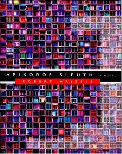 Apikoros Sleuth