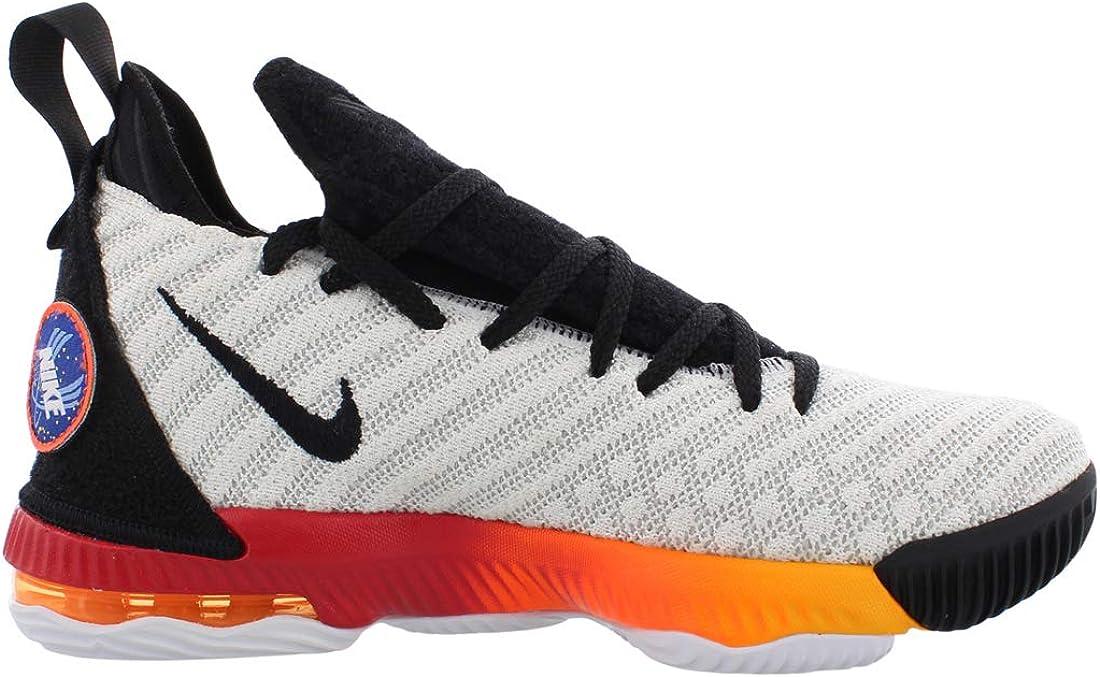 Lebron XVI (GS) Basketball Shoes