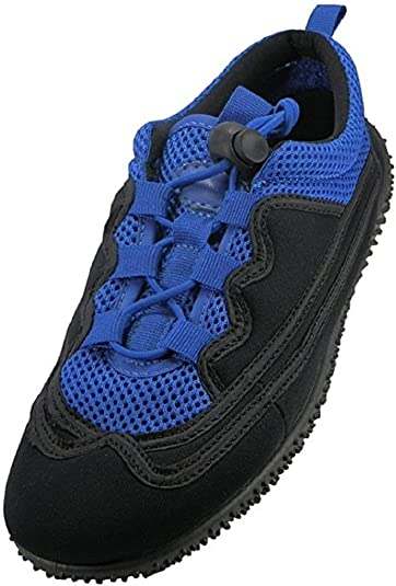 Amazon.com   Easy Women's Lace Up Water Shoes - 4 Colors   Water Shoes