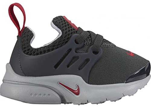 176de43a1efc1 Image Unavailable. Image not available for. Color  Nike Little Presto (TD)  ...