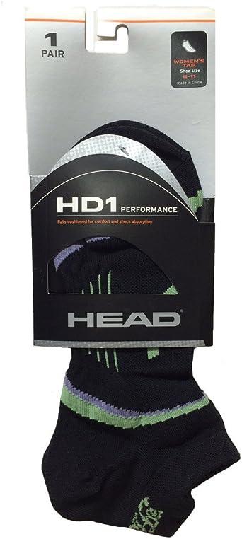 HEAD Tennis Socks Pack of 2