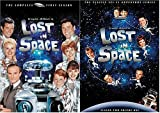 Lost in Space Seasons 1-2