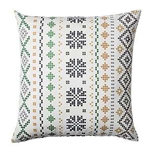 IKEA fundas de cojín tradicional (solo funda): Amazon.es: Hogar