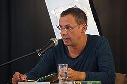 Rüdiger Bertram
