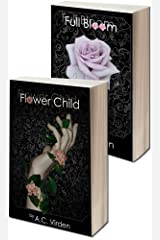 Flower Child & Full Bloom - Two book bundle Kindle Edition