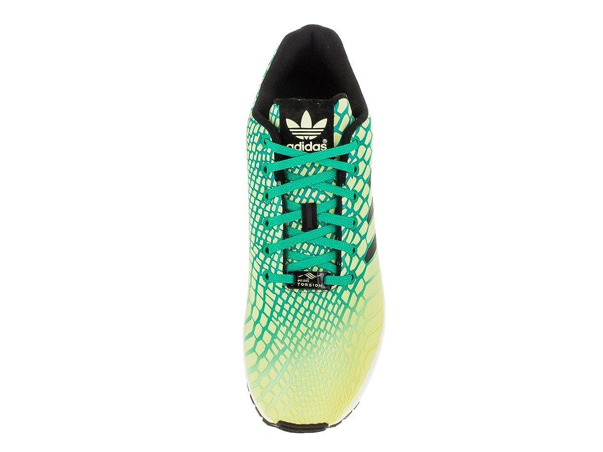 the latest 8451f 7ce43 Amazon.com  adidas ZX Flux (Xeno)  ADIDAS  Shoes