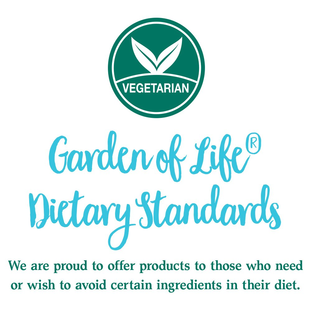 of eden fave carmichael food lifestyleblog garden perfect essentials margot life resources