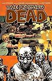 """""""The Walking Dead Volume 20 - All Out War Part 1 TP"""" av Robert Kirkman"""
