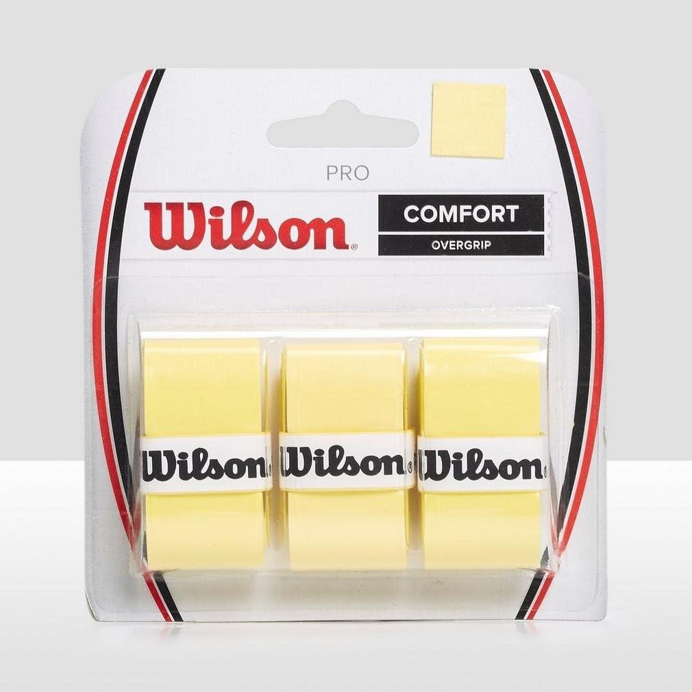 Wilson Griffband Pro Overgrip Unisex