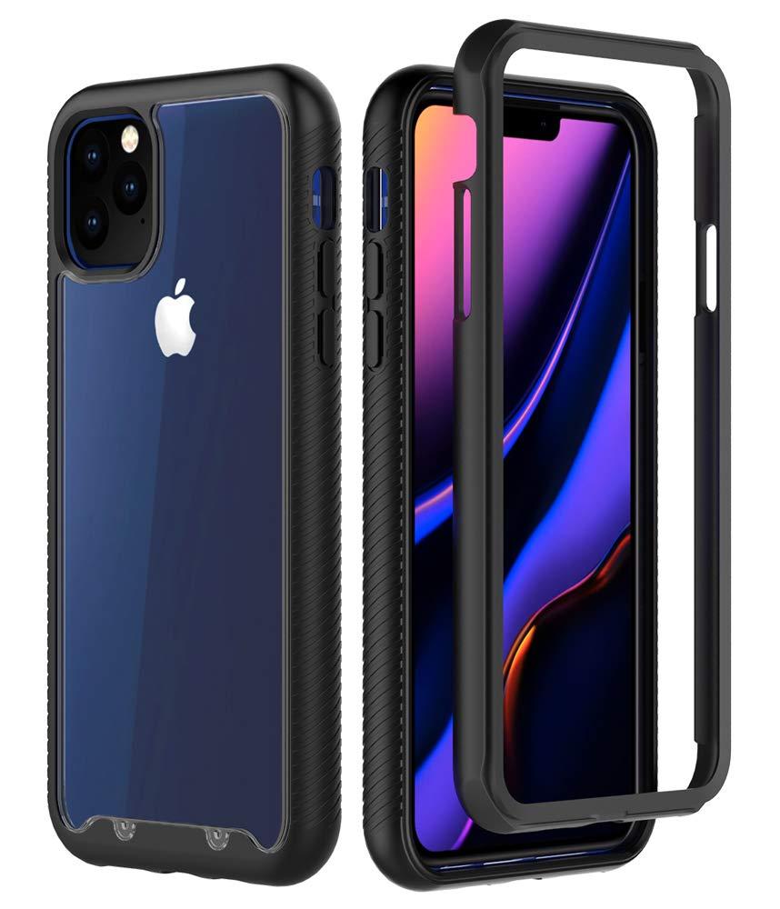 Funda iPhone 11 Pro Max Royalcase [7wwmk6nr]