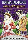 Ashes Of Vengeance (Silent)