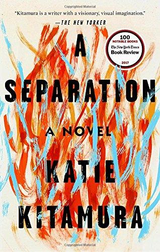 a-separation-a-novel