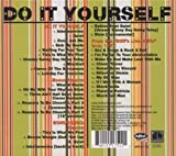 Do It Yourself - Ian Dury And The Blockheads